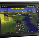 The NEW AERA 660 Next-Gen Aviation Portable – Available from the end on March 2016