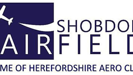 Join a professional team of Flying Instructors at Herefordshire Aero Club Ltd ATO, based at Shobdon