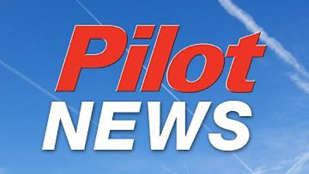 The new Air Navigation Order has now come into force