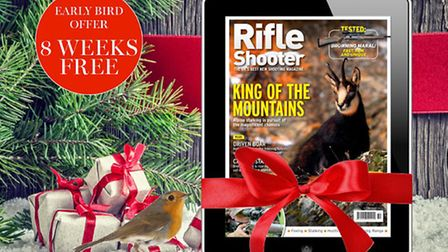 Take out a full year's digital subscription for just £14.99!