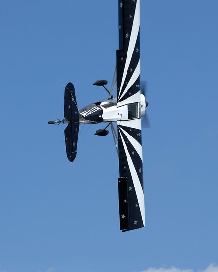 180 degree per second roll rate is high for touring aircraft but modest for aerobatic machines