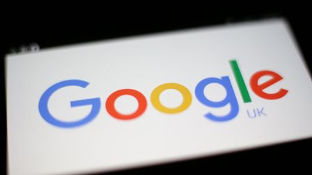 Google will no longer allow voters to be targeted by advertisers based on their political affiliatio