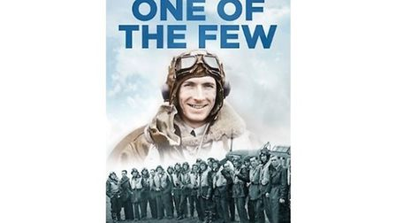 One of the Few, by Johnny Kent