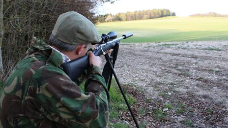 Firearm and shotgun licence applicants shouldn't pay a GP letter fee unless they have a medical cond
