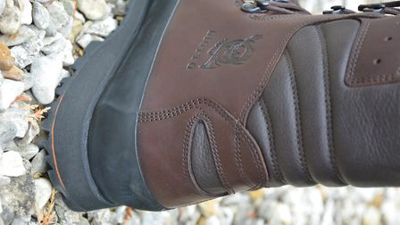 rsh sep tim pilbeam 3. The mid sole is almost like a foam layer with terrific absorbency and a soft