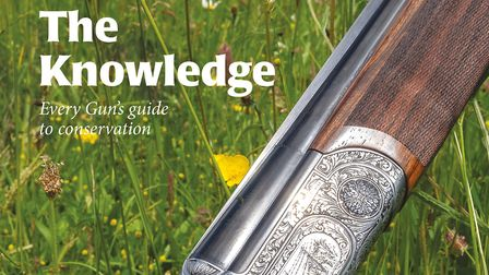 Once you have purchased and read The Knowledge you can test yourself online and become a GWCT Accred