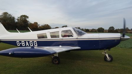 PA32-300 Chreokee for lease and hire