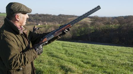 Game shooters have found the Shoot SP to be very useful and users have enoyed their season much more