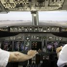 Commercial flight training: 6 top schools and providers
