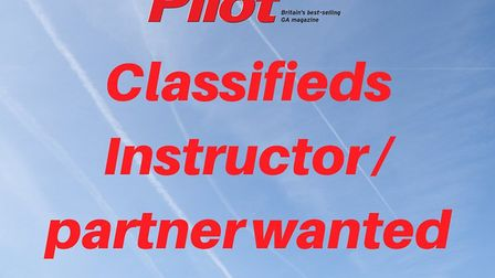 Instructor / partner wanted to start ATO in Essex