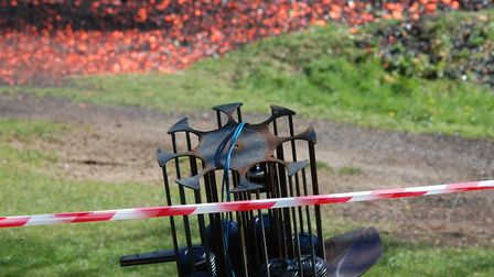 Clay shooting grounds have been given the green light to re-open following Covid19 lockdown
