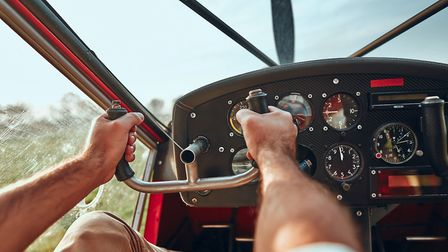 Great aviation-themed gift ideas for Father's Day