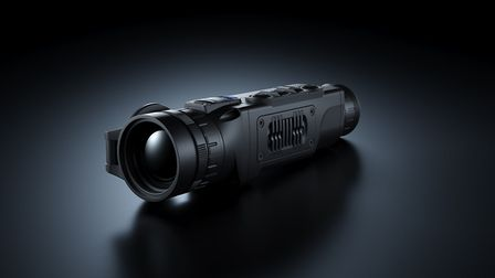 The Helion v2. Exactly the same tech as the Accolade, smaller and lighter - the only thing missing i