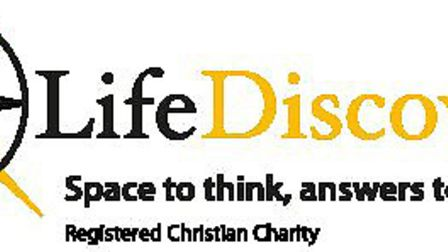 Life Discovery offers the homeless and those in refuge the chance to get away from it all for the da