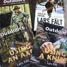 """These Swedish """"cult"""" survivalist books are now available in English for the first time"""