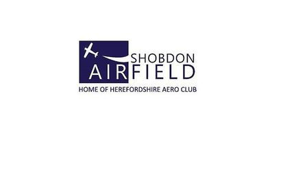 Herefordshire Aero Club has a full-time vacancy for an Air Traffic Services Unit Manager/AFISO
