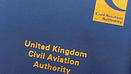 UK EASA licence holders may now need to go through a lengthy and expensive 'third state' validation