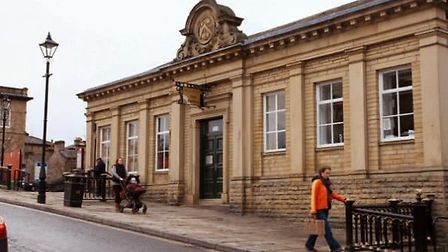 Shipley-College-Mill-Building