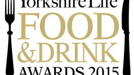 Yorkshire Life Food and Drink Awards.