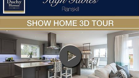 Click the link below to view the 3D Tour