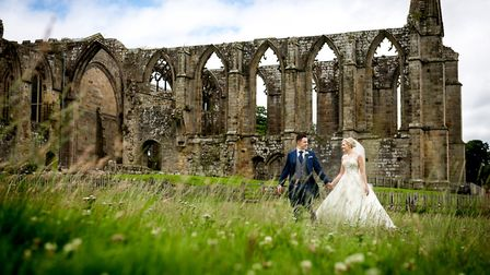 Bolton Abbey (c) Avenue White Photography