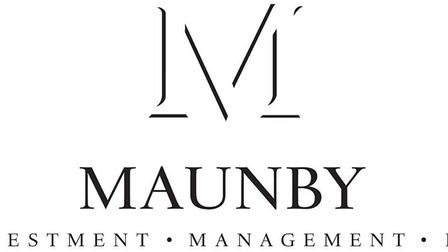 Maunby Investment Management Limited