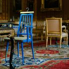 Harewood has invited 26 renowned craft specialists to each interpret a different room