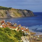 Robin Hoods Bay (c) Kevin Eaves/Getty Images/iStockphoto