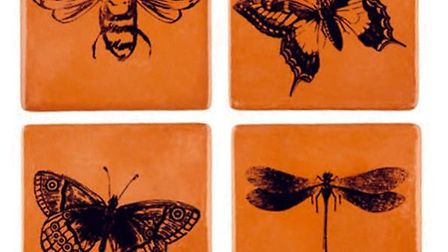 Glass-garden-insect-coasters---9f62104a