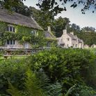 Fountains Abbey cottage (c) National Trust Images - Chris Lacey