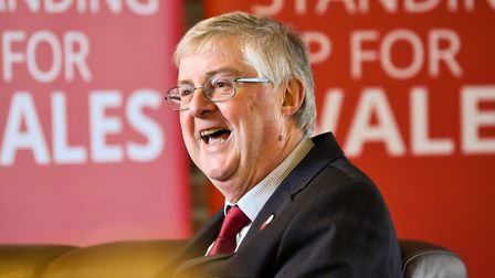 Labour activists and voters have been encouraged by new polling which shows Labour taking a six-poin