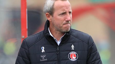 Lee Bowyer's concerns about Famewo have been eased by the nature of his opening two performances for