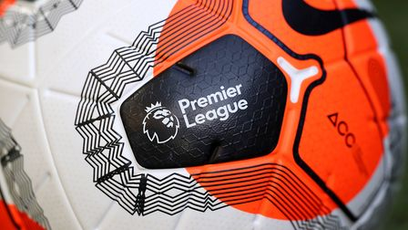 Premier League clubs have unanimously rejected Project Big Picture Picture: Mike Egerton/PA Wire