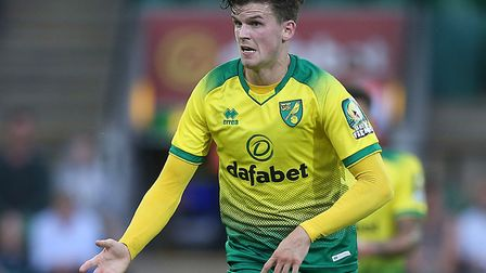 Sam Byram was a brilliant signing for Norwich City fan Mike Taylor but the rest of the recruitment h