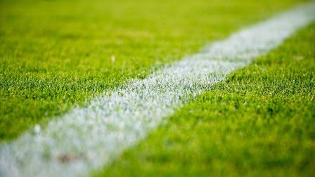 Football association charges club and players following investigation after abandoned match