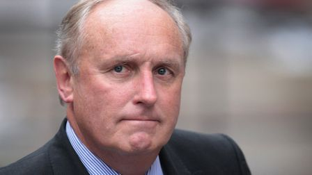 DMG Media, whose editor-in-chief is former Daily Mail editor Paul Dacre, has bought the i newspaper.
