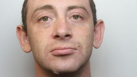 Craig Gibbs, from Highbridge, charged with dangerous driving