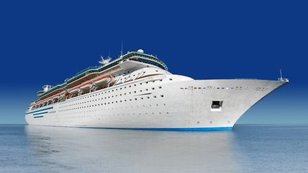 Top tips for booking a cruise holiday