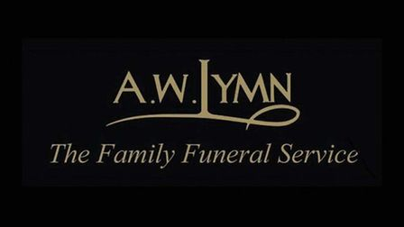 The Family Funeral Service