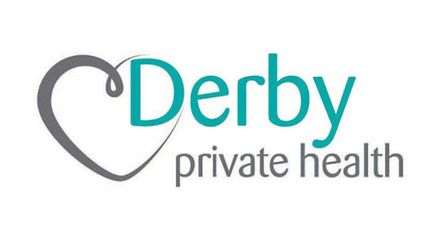 Derby Private Hospitals
