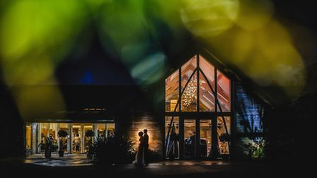 Wedding photography by Pixies in the Cellar