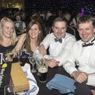 Brailsford & District Ploughing Society Dinner Dance
