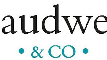 Caudwell & Co