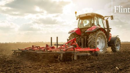 Advice on wills for farmers and business owners