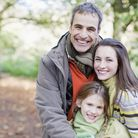 Discover teeth whitening, straightening and other family dentistry services that will put a smile on your face. Picture...