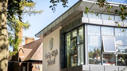 'It is a good idea to meet the Headteacher and some of the staff and see as many of the facilities on offer as possible...