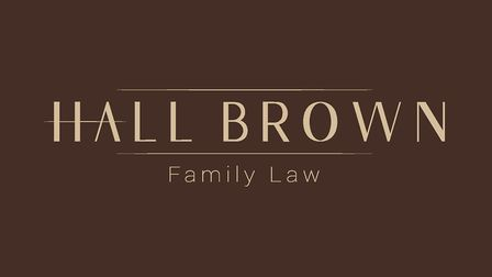 Picture: Hall Brown