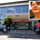 An investigation, commissioned after former Haringey Council officer Helen Fisher (inset) received a