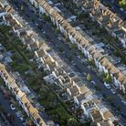 Views are being sought on the local authority's housing plans. Picture: Victoria Jones/PA Images