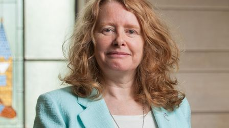 HRA chairman Gillian Ford accused the council administration of playing a game which was wasting tax